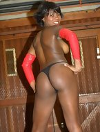 If u love huge thither asses, beautiful dark babes, jointly with remarkable mambos we've the images you're looking for.